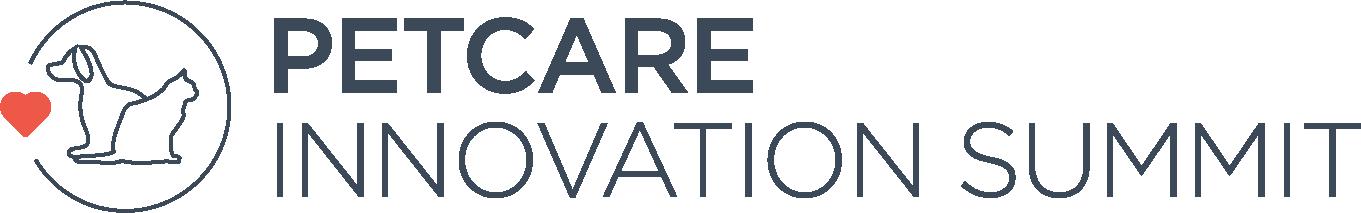 Petcare Innovation Summit USA 2021